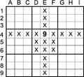 Sudoku-example-01.png
