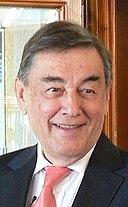 Sugár András 2008 1.jpg