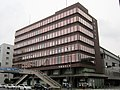 Sugamo Shinkin Bank Head Office.jpg