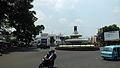Sukabumi Adipura Roundabout 01.jpg