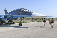 Sukhoi Su-34 at Latakia (10).jpg