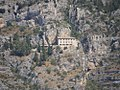 Sulmona -Eremo di Sant'Onofrio al Morrone- 2008 By-RaBoe 002.jpg