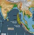 Sumatra quakes tectonics.jpg