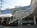 Sumitomo Mitsui Banking Corporation Suita Branch.jpg