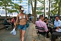 Summertime lunch in Bryant Park, Aug 2009 - 15.jpg