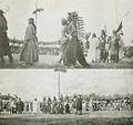 Sun Dance, Rosebud Agency, SD, 1928.jpg