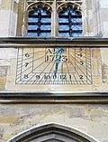 Sundial Windsor Castle.jpg
