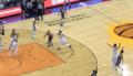 Suns 102, Grizzlies 100 part 2.png
