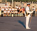 Sunset Ceremony 2013 (9507750351).jpg