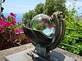 Sunshine Recorder in Botanical Garden Funchal 2016.jpg