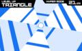 Super Hexagon - PC Hyper Hexagoner 02.png