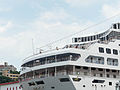 Superstar Aquarius Stern Close up 20140518.jpg