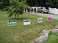 Support for NH candidates (221303045).jpg
