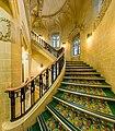 Supreme Court of the United Kingdom Stairwell 2, London, UK - Diliff.jpg