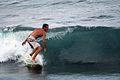 Surfeur - Le Moule, Guadeloupe.jpg