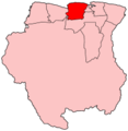 Suriname-Saramacca.png