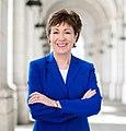 Susan Collins official Senate photo.jpg