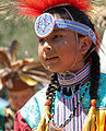 Suscol Intertribal Council 2015 Pow-wow - Stierch 18.jpg