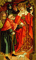 Sv. Helena gre z Judom iskat Kristusov križ.jpg