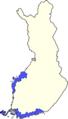 Svenskfinland.png