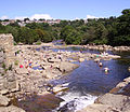 Swale River at Richmond 03.JPG