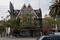 Swedish-American House (6016523191).jpg