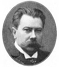 Swedish dirigent Tor Aulin.jpg