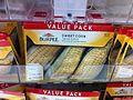 Sweet Corn Seed Packets.jpg