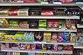 Sweet Snack 2 (41957540).jpeg
