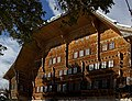 Swiss-rossiniere-grand-chalet.jpg