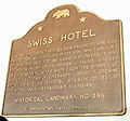 Swiss Hotel - Sonoma - Stierch - 1.jpg