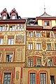 Switzerland-03492 - More Art... (23735082032).jpg