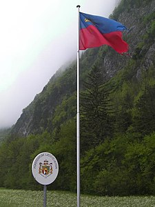 Switzerland Liechtenstein Border.jpg