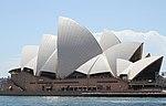 Sydney Opera House 6 (30566198112).jpg