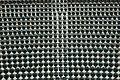 Symétrie de sièges.jpg