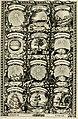 Symbolographia, sive, De arte symbolica - sermones septem (1702) (14558762300).jpg