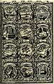 Symbolographia, sive De arte symbolica sermones septem (1702) (14561056038).jpg