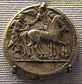 Syrakus, tetradracma, 485-479 ac. ca 2.JPG