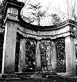 Szczecin cemetery.JPG