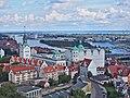 Szczecin zamek4.jpg