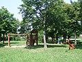 Szentes-Magyartés játszótér 2010-07-16.JPG