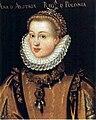 Szwankowski Anna of Austria.jpg