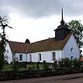 Tåssjö kyrka ext3.jpg
