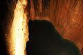Tınaztepe Mağaraları...jpg