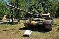 T-55 tank Arsenal Park.jpg