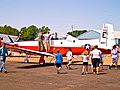 T-6 Texan II US Navy (4593354007).jpg