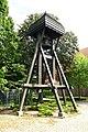T.T RK Kerk Velp (4).JPG