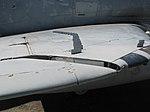 TA-4J starboard wingtip (6096993861).jpg