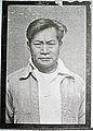 TAIWANESE Diplomat & Hero - Martyr for Independence Chen Chih-hsiung 臺灣外交官與獨立運動先驅烈士 陳智雄.JPG