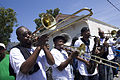 TBC Brass Band w Valley of Silent Men Second Line 1.jpg